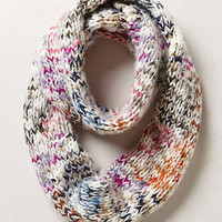 Lucerne Infinity Scarf