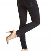 HARLOW JEGGING 5 POCKET JEANS