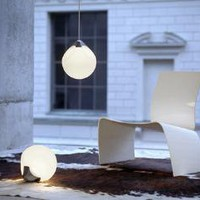 Molecular_Light 1 by buro fur form for Next - Free Shipping