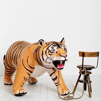 Oversized Inflatable Tiger - Urban Outfitters