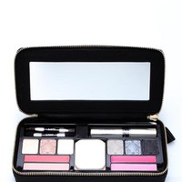 Dior Holiday Couture Collection Multi-Look Palette- Made in France - 20 Days of Deals - Modnique.com