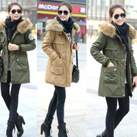 womens winter clothing T...