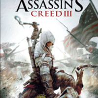 Assassin's Creed III for Xbox 360 | GameStop