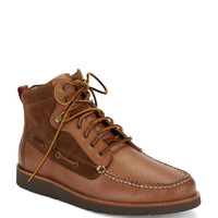 Gifts For Him | Boots | Leather High Top Boots | Lord and Taylor