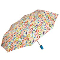 Jonathan Adler Umbrella Honeycomb