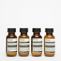 Aesop Jet Set Kit