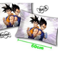 Dragon Ball Pillow