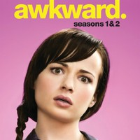 Awkward: Seasons 1 & 2