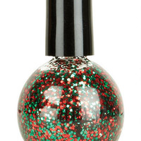 Happy Holidays Nail Polish Collection