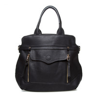 ShoeDazzle Ragland Bag