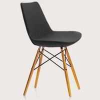 Eifel Dining Chair