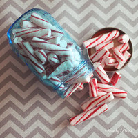 peppermint sticks, still life, Christmas, holidays , fine art photography