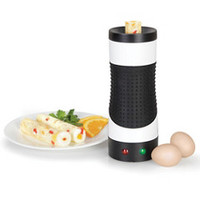 The Pop-up Egg Maker