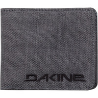 DAKINE Payback Tri-Fold Wallet - Men\\\'s