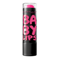 Lip Balm - Lip Makeup By Maybelline