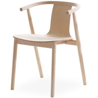 bac side chair - np