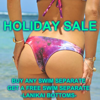 HOLIDAY Sale - BOGO LANIKAI - Must read details below