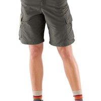 REI Sahara Shorts - Women's Plus Sizes