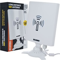 Internet Hot Spot - WiFi Antenna (Gets You Online)