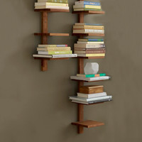 Takara Column Shelf, Large
