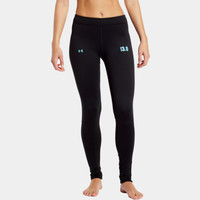 Women's UA Base 3.0 Legging