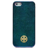 ROBINSON OLOGRAM HARDSHELL CASE for iPhone 5