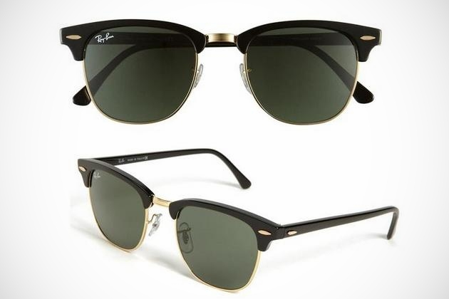ray ban clubmaster classic cheap