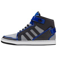 adidas AR 3.0 Shoes
