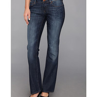 Mavi Jeans Bella Rinse in Brushed Nolita