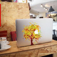macbook decal macbook pro 13 decals sticker macbook air 11 decal laptop macbook retina 15 decal partial cover apple macbook decal sticker