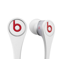 Beats by Dr.Dre Tour Headphones at PacSun.com