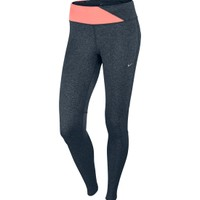 Nike Women's Epic Run Tights