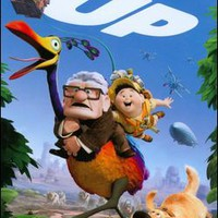 Up (DVD)- Best Buy