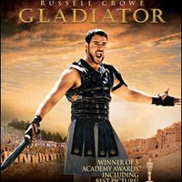 Gladiator (DVD)- Best Buy