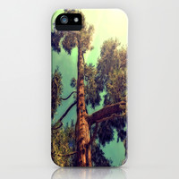Majestic iPhone & iPod Case by DuckyB (Brandi)