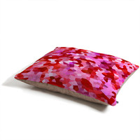 Rosie Brown Its Love Pet Bed