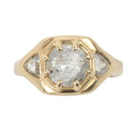 Catbird :: shop by category :: JEWELRY :: Rings :: Berenice Ring