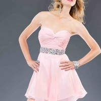 Jovani Cocktail 90088 at Prom Dress Shop