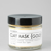 Fig + Yarrow Clay Mask - Urban Outfitters