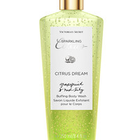 Body Wash - VS Fantasies - Victoria's Secret
