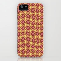 Diamonds Are Forever-Canyon Colors iPhone & iPod Case by Groovity