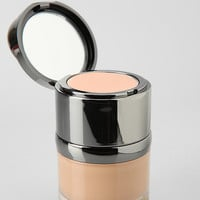 Daniel Sandler Invisible Radiance Foundation And Concealer - Urban Outfitters