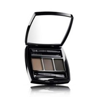 LE SOURCIL DE CHANEL Perfect Brow Palette