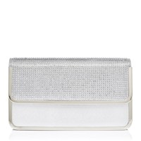 Maeve Clutch - Forever New