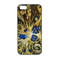 Doctor who,iPhone 5C case,iPhone 5S case,iPhone 5 case,Samsung S4 active,Samsung S3 Case,Samsung Note3 Case,Samsung S4 Case,Samsung S3 mini