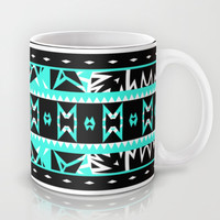 Mix #452 Mug by Ornaart