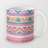 Harmony Mug by Ornaart