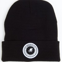 Glamour Kills Clothing - Guys Create Destroy Rebuild Beanie