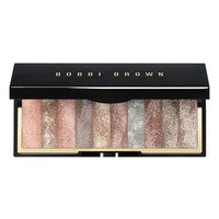 Bobbi Brown 'Sequin Shimmer Brick' Eye Palette | Nordstrom