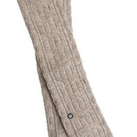 STANCE DIAMONDS KNEE SOCK